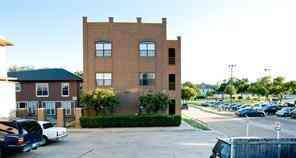 303 W Hickory Street, Denton, TX, 76201,
