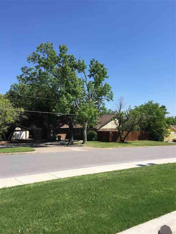 3248 Matthews Drive, Richland Hills, TX, 76118,