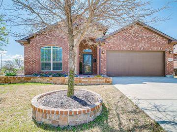 2524 Canyon Wren Lane, Fort Worth, TX, 76244,