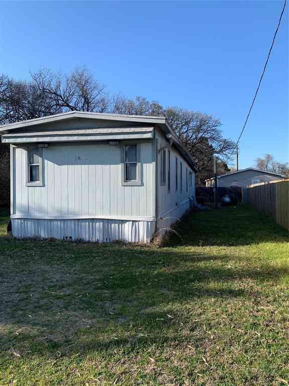 1601 Gale Drive, Pelican Bay, TX, 76020,