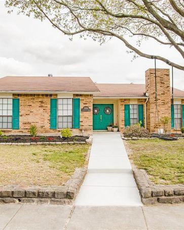 3100 Somerville Lane Carrollton, TX, 75007