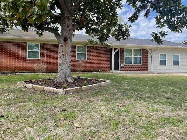 13119 Southview Lane, Dallas, TX, 75240,