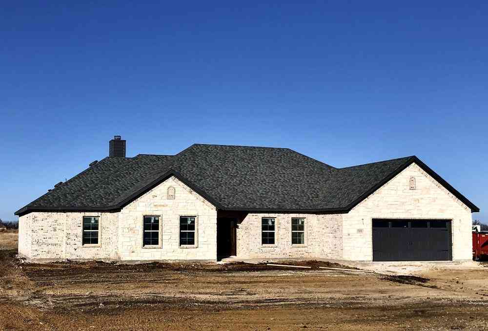 3132 County Road 222, Anna, TX, 75409,