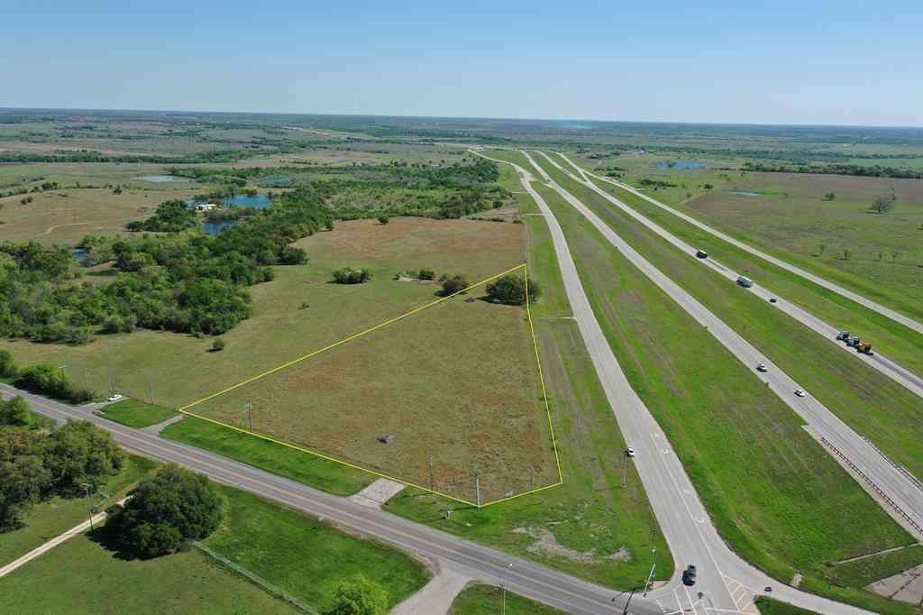 0000 N CESAR CHAVEZ PKY Highway, Lockhart, TX, 78644,