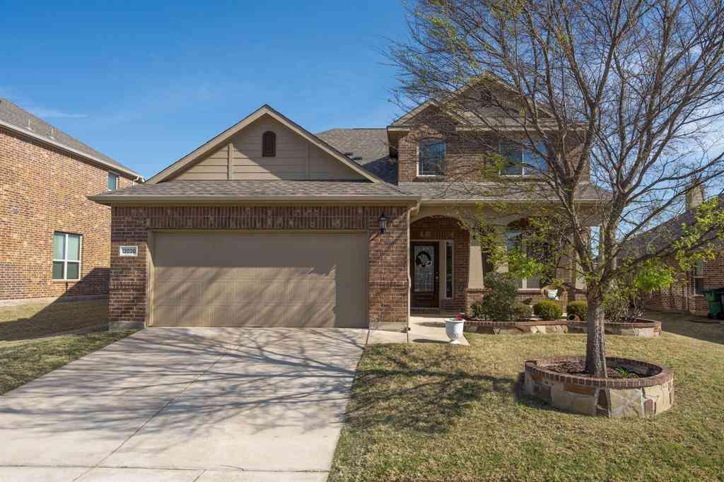 12020 Tobosa Circle, Mckinney, TX, 75071,