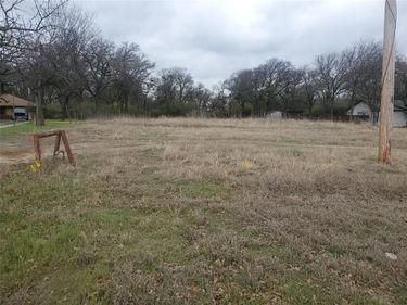 7927 Jacksboro Highway, Fort Worth, TX, 76135,