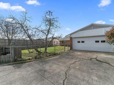 2706 Eastridge Drive, Mesquite, TX, 75150,