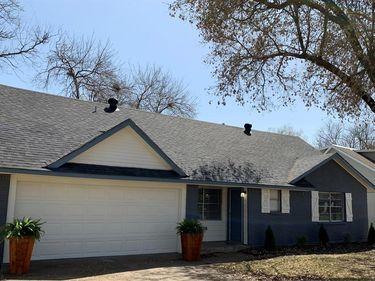 2808 Live Oak Drive, Mesquite, TX, 75150,