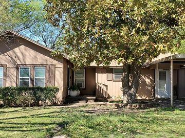 5314 Purdue Avenue, River Oaks, TX, 76114,
