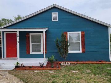 2013 Birdell Street, Fort Worth, TX, 76105,