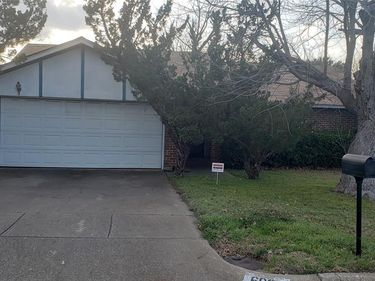 6828 Loma Vista Drive, Fort Worth, TX, 76133,