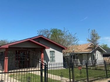 1408 New York Avenue, Fort Worth, TX, 76104,