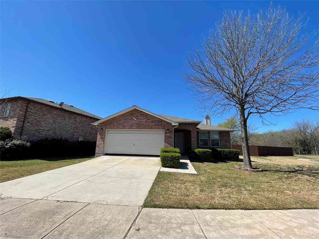 2425 Spruce Court, Little Elm, TX, 75068,