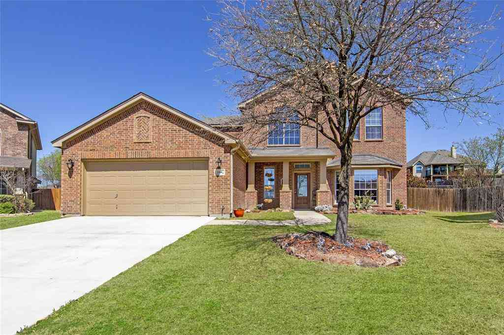 1160 Grove Court, Burleson, TX, 76028,