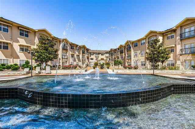 3102 Kings Road #2105, Dallas, TX, 75219,