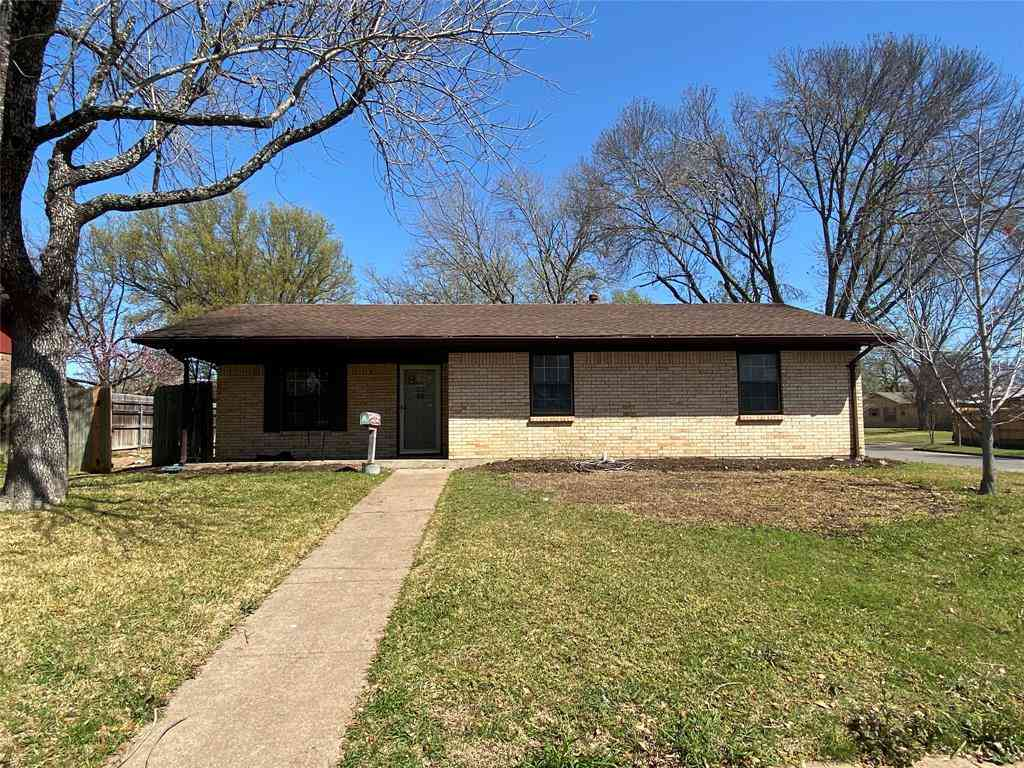 319 Kelly Court, Duncanville, TX, 75137,