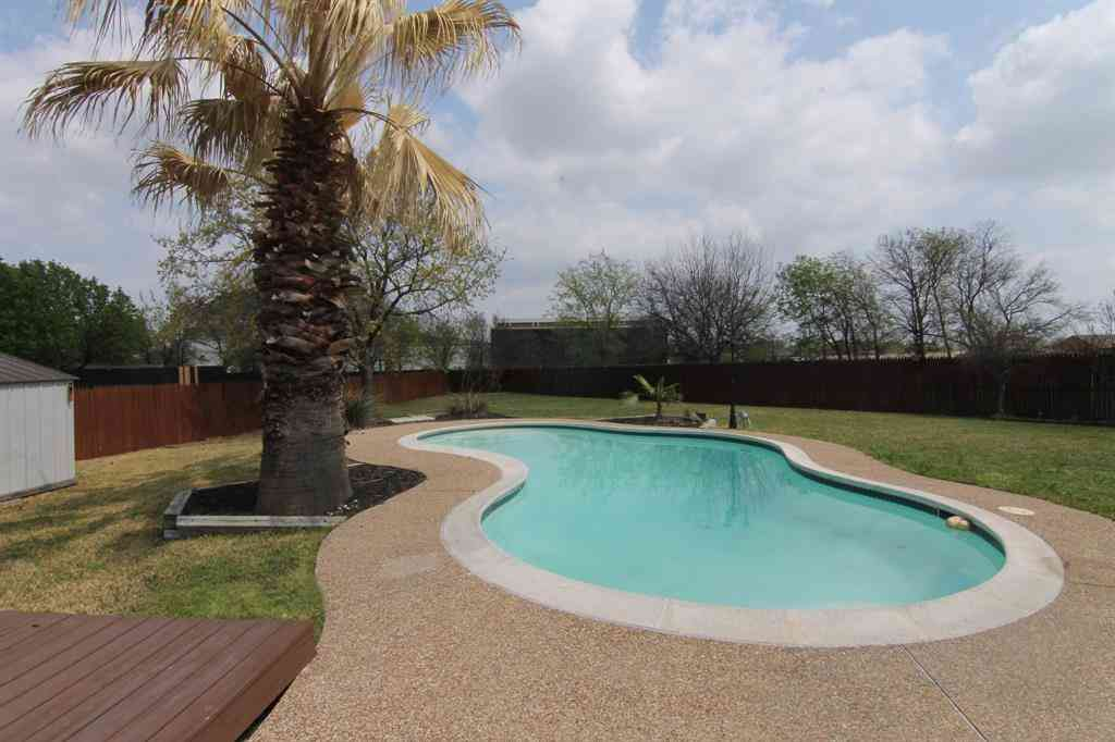 3924 Crossbow Lane, Flower Mound, TX, 75028,