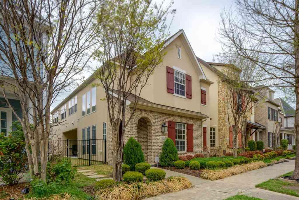 2229 Longwood Drive, Carrollton, TX, 75010,