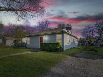 1644 Corrin Avenue, Blue Mound, TX, 76131,