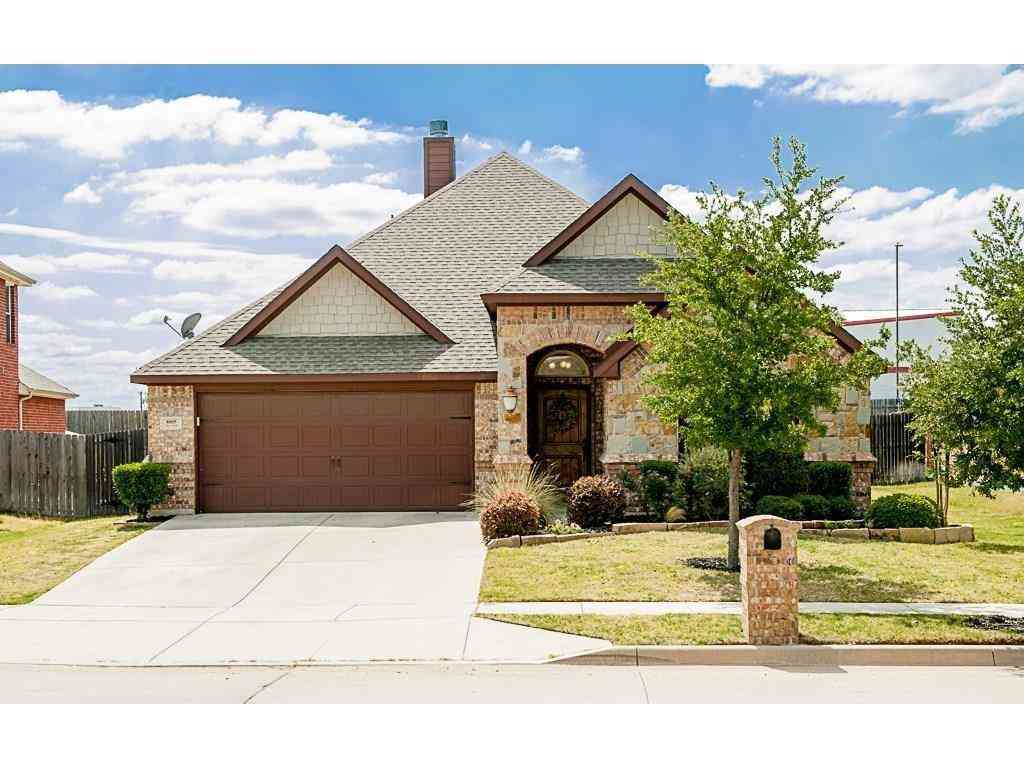 8805 Soy Seed Trail, Fort Worth, TX, 76179,