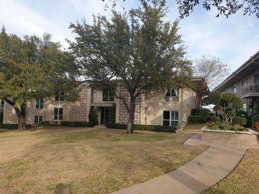 2303 Ridgmar Plaza #25, Fort Worth, TX, 76116,