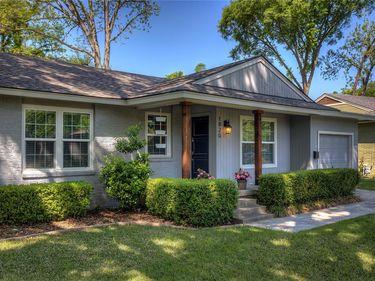 1820 Naylor Street, Dallas, TX, 75228,