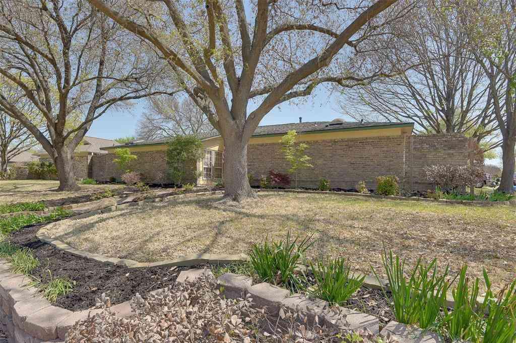 1801 Sara Lane, Richardson, TX, 75081,
