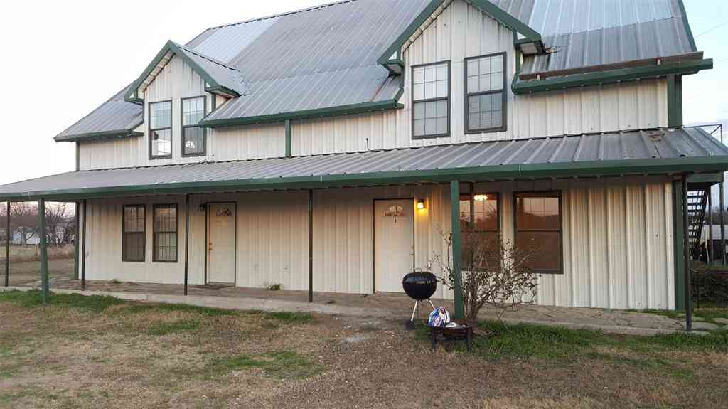TBD W Hwy 276, Quinlan, TX, 75474,