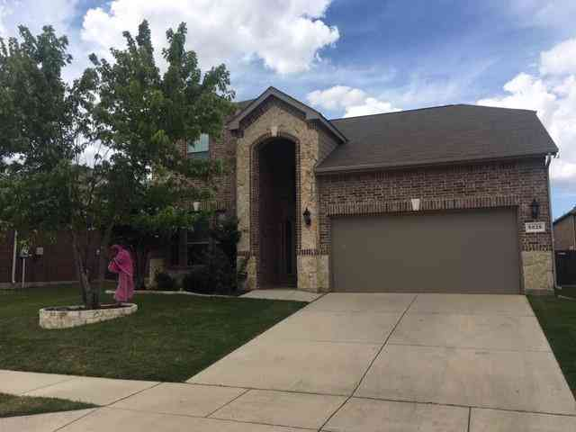 5825 Haven Lake Way, Fort Worth, TX, 76244,