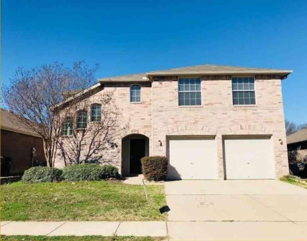 14009 Lost Spurs Road, Fort Worth, TX, 76262,