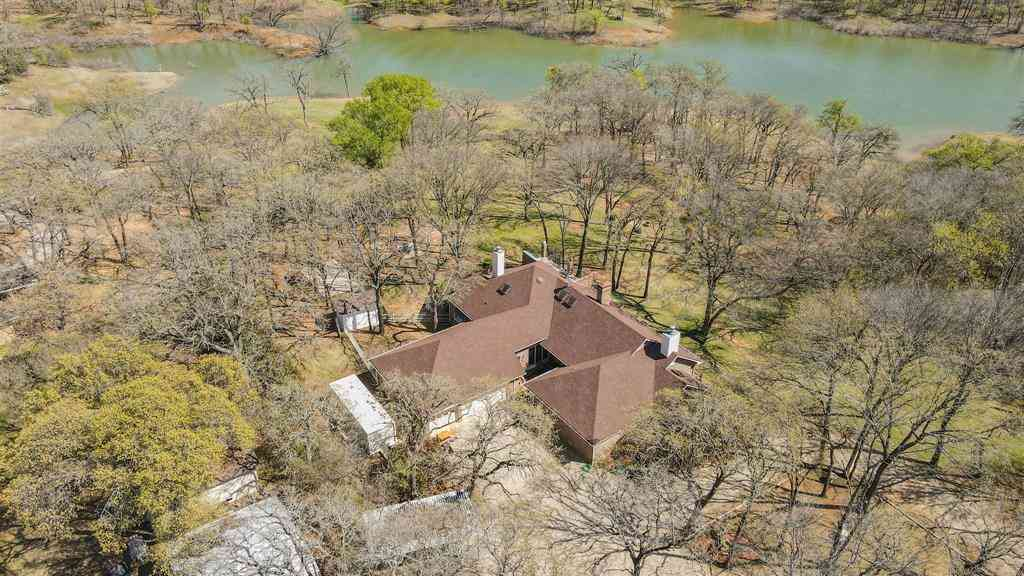 98 Wild Oak Lane, Hickory Creek, TX, 75065,