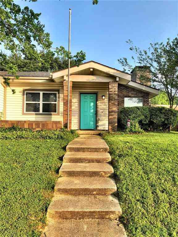 298 W Corporate Drive, Lewisville, TX, 75067,