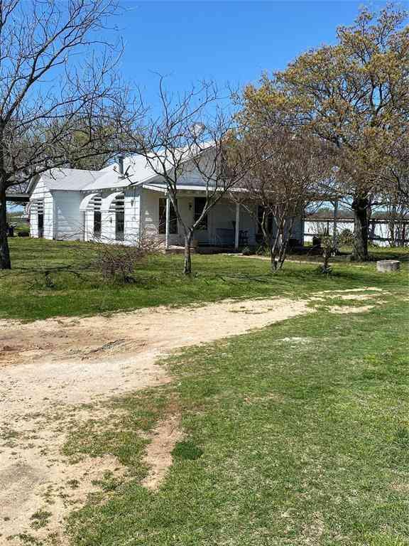 261 New Hope Road, Boyd, TX, 76023,