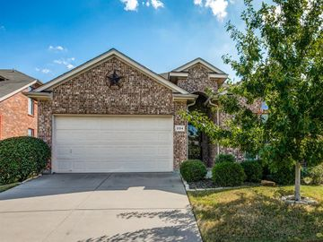 2104 Haylee Drive, Fort Worth, TX, 76131,