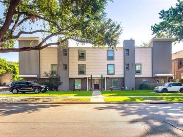 4224 Rawlins Street #110, Dallas, TX, 75219,