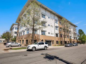 3025 Bryan Street #1F, Dallas, TX, 75204,