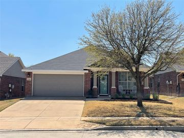 5140 Gadsden Avenue, Fort Worth, TX, 76244,