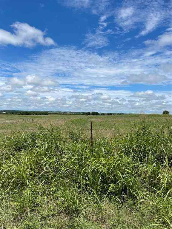 LOT 4 County Road 322, Valley View, TX, 76272,