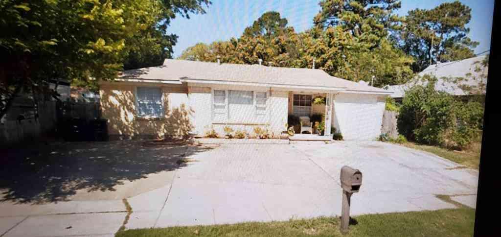 225 Priddy Lane, Fort Worth, TX, 76114,