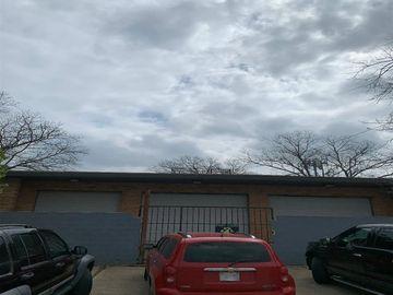 10750 Shiloh Road, Dallas, TX, 75227,