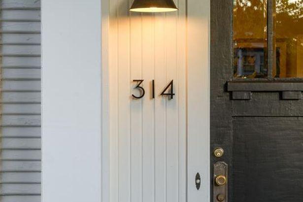 314 S Montclair Avenue