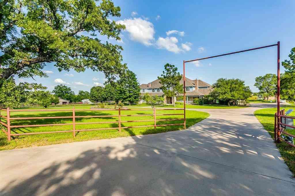 9744 County Road 603, Burleson, TX, 76028,