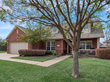 4105 Ashmont Court, Fort Worth, TX, 76244,