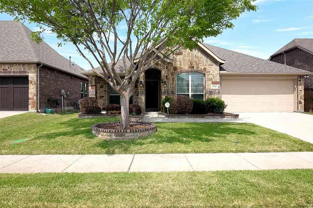 10316 Blackberry Street, Mckinney, TX, 75072,