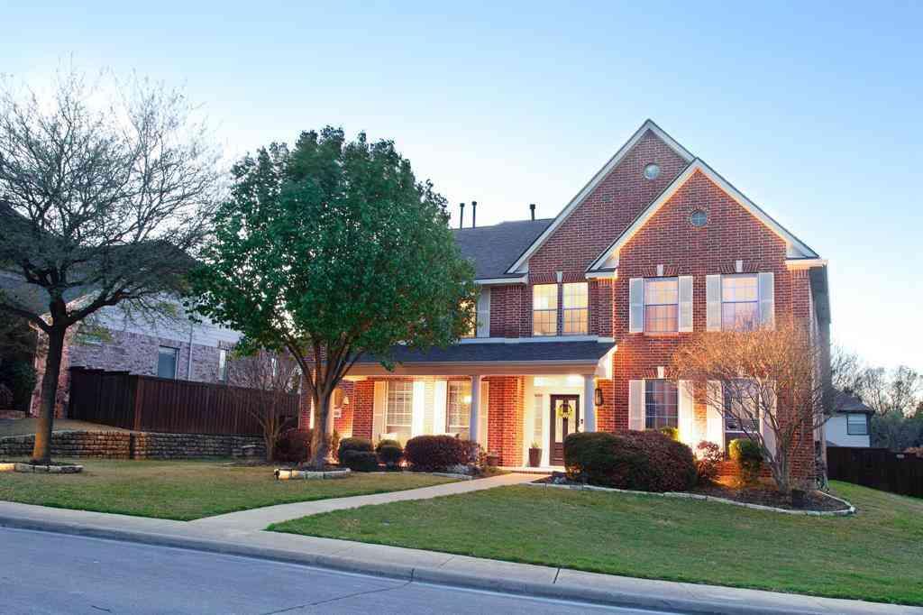 1508 Shady Grove Circle, Rockwall, TX, 75032,