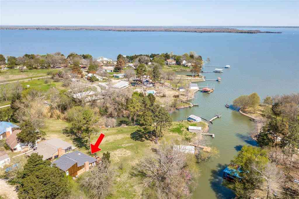 10535 Post Oak Bend, Wills Point, TX, 75169,