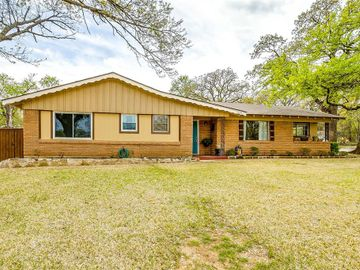 7300 Meadowbrook Drive, Fort Worth, TX, 76112,