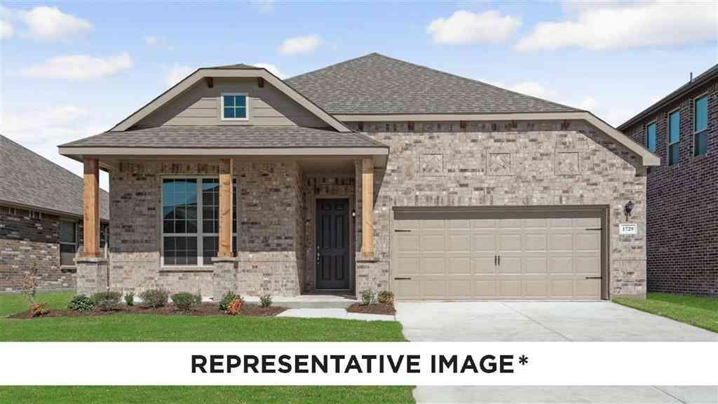 2272 High Plain Lane, Waxahachie, TX, 75167,