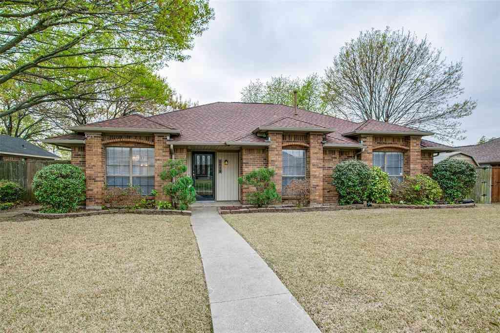 2012 Robin Hill Lane, Carrollton, TX, 75007,