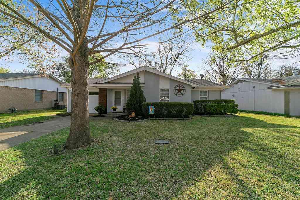 1402 Timberlake Circle, Richardson, TX, 75080,